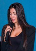 Valeria Nardilli (Copia)