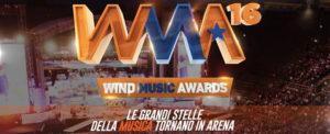 WMA 2016