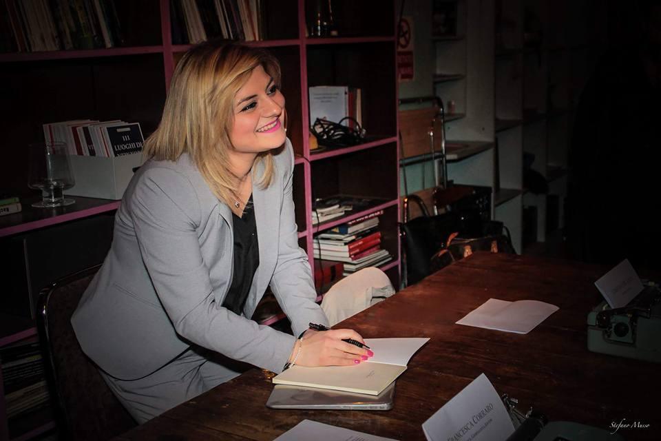 Il secondo romanzo di Francesca Corraro, edito Alter Ego analizza un disturbo di personalità che negli ultimi anni si sta palesando in moltissimi soggetti. La malattia è riconosciuta nel manuale […]