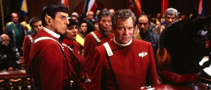 Incominciano a circolare le prime indiscrezioni relative alla nuova serie di Star Trek. Sembrerebbe proprio che la nuova serie di Star Trek, che sarà prodotta il prossimo anno dalla CBS […]