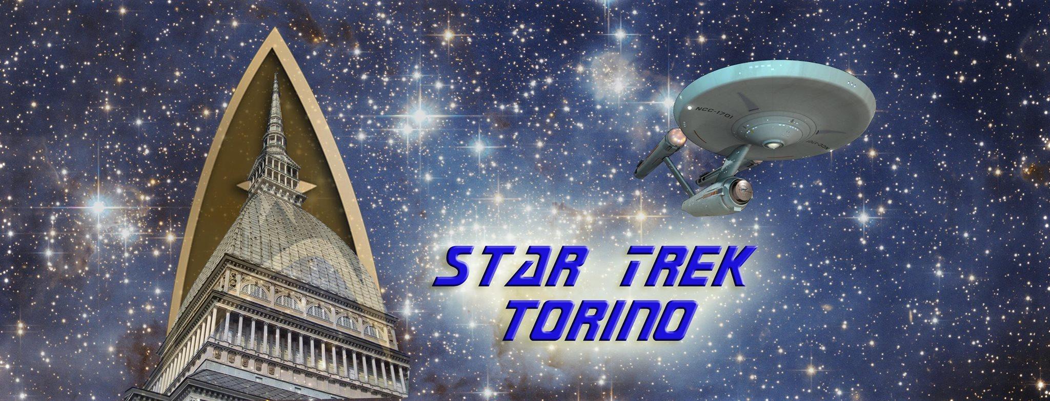 Stefanie Gröner è la più grande collezionista italiana di tutto quello che è inerente all'universo di Star Trek. Sono andato a visitare la sua collezione privata e le ho chiesto […]