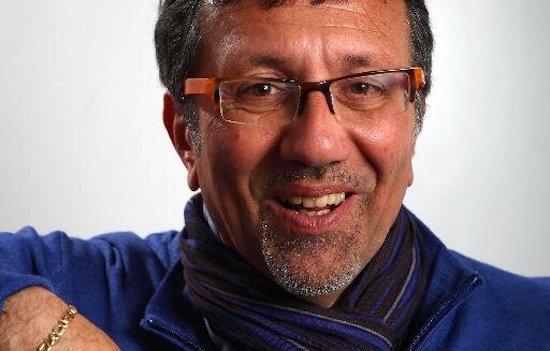 Giorgio Verdelli, uno degli autori televisivi più noti d'Italia, si racconta per noi, una carriera di grande successo, dalla realizzazione di autorevoli trasmissioni musicali, tra le più importanti degli […]