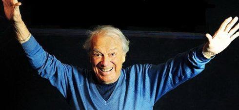 Giorgio Albertazzi ci ha lasciato. Il 92enne attore toscano, tra i più grandi della storia del teatro italiano, si è spento questa mattinanella casa della sua attuale moglie, Pia De' […]