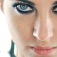 """Da venerdì 13 maggio è in rotazione radiofonica """"NON HO PIÙ LACRIME"""", il nuovo brano di ANTONELLA LO COCO, scritto e prodotto da FIORELLA MANNOIA (autrice del brano insieme a […]"""