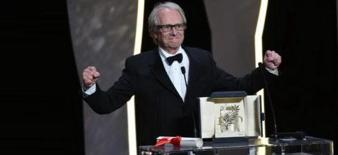 Si è conclusa la 69a edizione del Festival di Cannes. I premi sono stati consegnati dai giurati di quest'anno, tra cui la nostraValeria Golino e il grande Donald Sutherland, introdotti […]