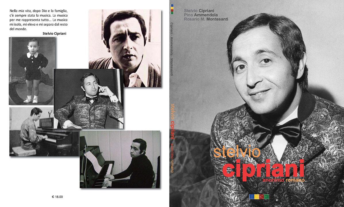 In prima assoluta al Salone del Libro di Torino la presentazione della biografia del compositore di un cult come Anonimo veneziano e di alcuni fra i più acclamati successi cinematografici […]