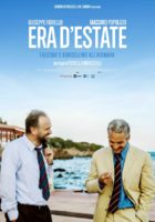 Era d'estate