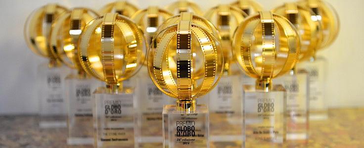 L'Associazione della Stampa Esteraha annunciato le nomination per iGlobi d'Oro 2016, i premi della Stampa Estera ai film italiani (o i Golden Globes italiani, se preferite), arrivati alla 56a edizione.I […]