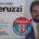 Torino 2016: Elezioni Amministrative intervista a: Marco Luigi Peruzzi Candidato Circoscrizione I Candidato Consigliere Comunale Caro Marco, sai bene che se sarai eletto ti ritroverai membro di un consiglio comunale […]
