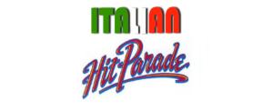 Italian Hit Parade