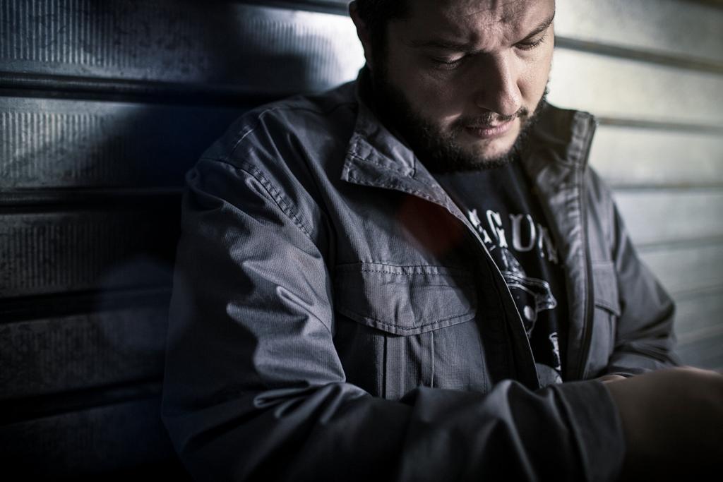 Francesco «Kento» Carlo, rapper militante e blogger, ha annunciato ieri, 26 maggio, in un'intervista con Francesco Prisco del Sole 24 Ore, di avere lasciato la Siae per affidarsi a Soundreef […]
