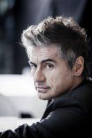 Luciano Ligabue_©jarno-iotti_credito obbligatorio_b
