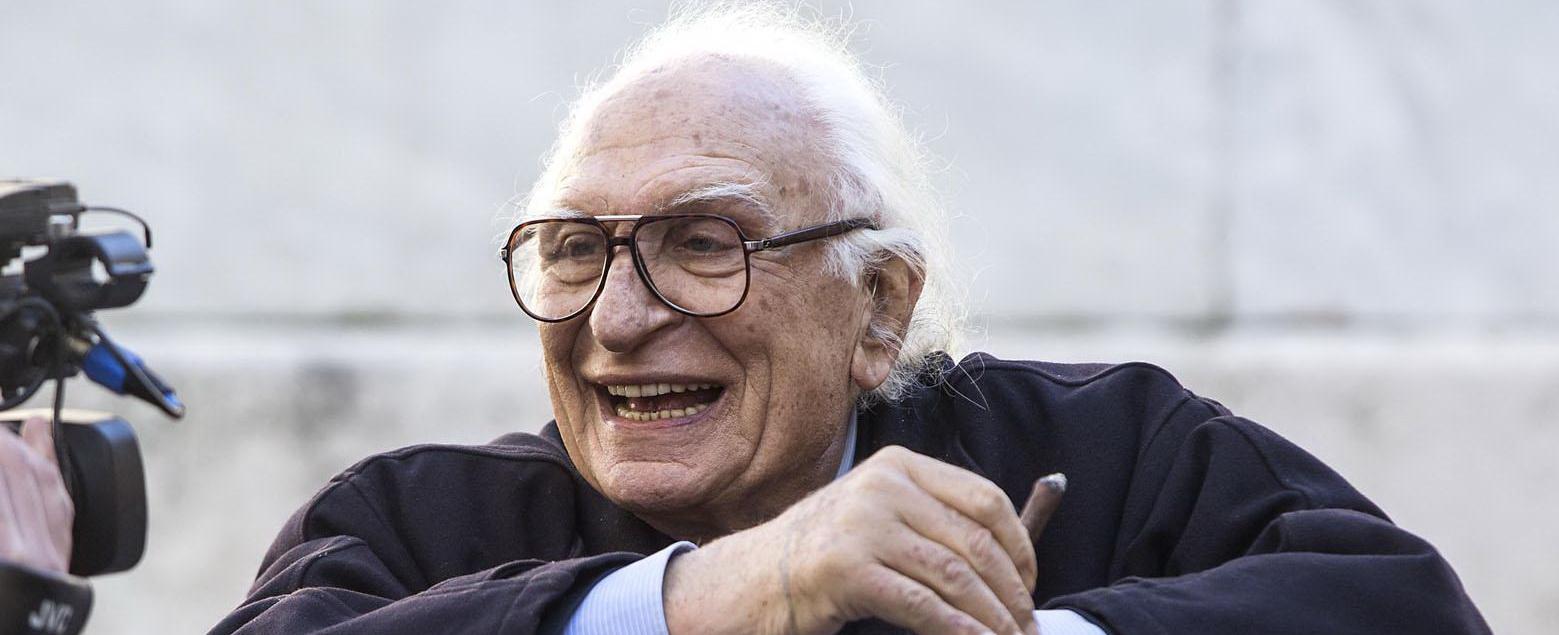 Oggi è un giorno molto triste per l'Italia. Se n'è andato Marco Pannella. Lo storico leader radicale è morto alle 13.45 nella clinica romana di Nostra Signora della Mercede dove […]