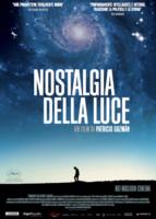 Nostalgia Della Luce