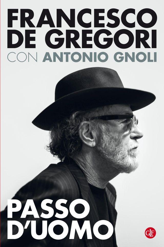 Passo D'Uomo_cover_b