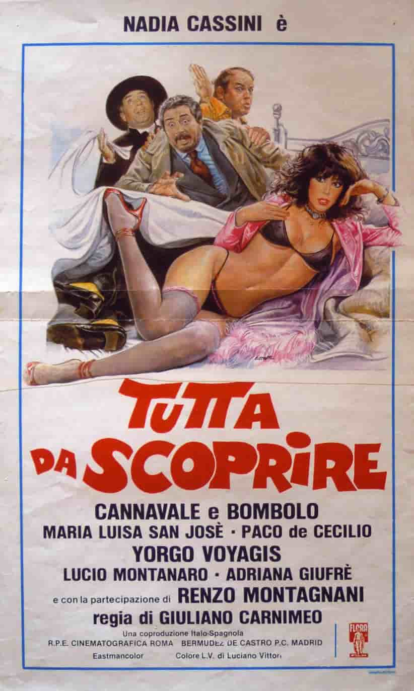 cinema_l_amante_tutta_da_scoprire_giuliano_carnimeo_1981_the_80s_database