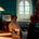 Integrazione, amore, ribellione, libertà si fondono ne Il Traduttore, secondo lungometraggio del regista Massimo Natale, dopo L'estate di Martino, che vede protagonista un'intensa Claudia Gerini nel ruolo di una donna […]