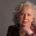 """L'attrice Vanda Montecchi ha recitato in alcune pellicole cinematografiche come """"Una sconfinata giovinezza"""" di Pupi Avati, """"La rugiada di San Giovanni"""" ed """"Oltre il confine dei sogni"""", oltre che in […]"""