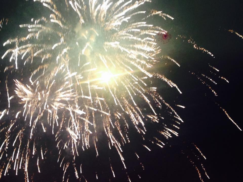 Torino 24 Giugno 2016 I FUOCHI DI SAN GIOVANNI. UNA TRADIZIONE CHE SI RIPETE. E che chiude due giorni di Festeggiamenti. DI: Galagano PALAFERRI Un po' di storia. CHI E' […]