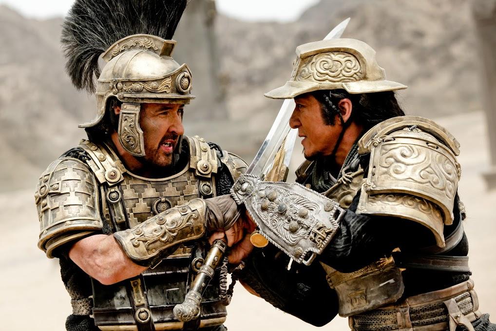5_Jackie Chan and John Cusack_1