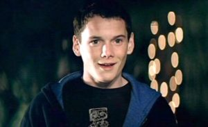 Anton Yelchin - Alpha Dog