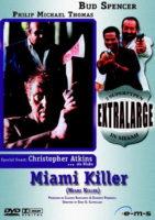 Bud Spencer Lorenzo De Luca - Extralarge - Miami Killer