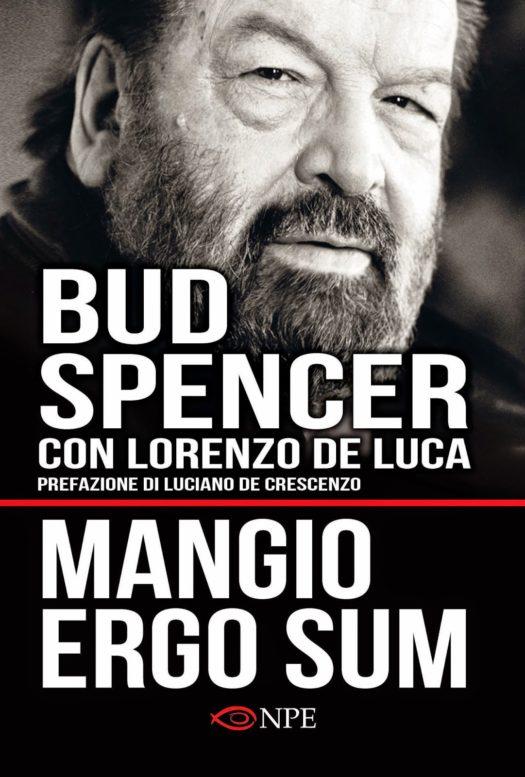 Bud Spencer e Lorenzo De Luca - Mangio ergo sum