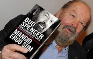 Bud Spencer libro