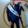 E' sardo e si chiama Federico Carta il concorrente che rappresenterà l'Italia alla finale mondiale di Mister Mondo 2016. La manifestazione che è nata nel 1996 ed è a cadenza […]