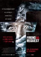 Friend-Request-Poster-Italia-01