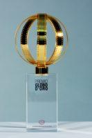 Globo d'Oro premio