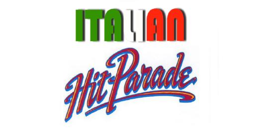 Italian Hit Parade 1200x630