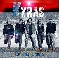 Kyras