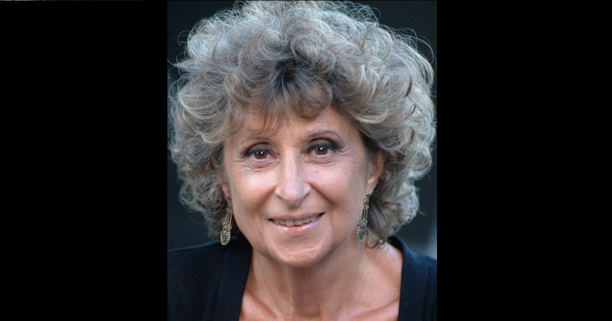 L'attrice Lydia Biondi si è spenta ieri a Roma all'età di 75 anni. Dopo un'operazione subita pochi mesi faera finita in coma e, successivamente ad una parziale ripresa, ha purtroppo […]