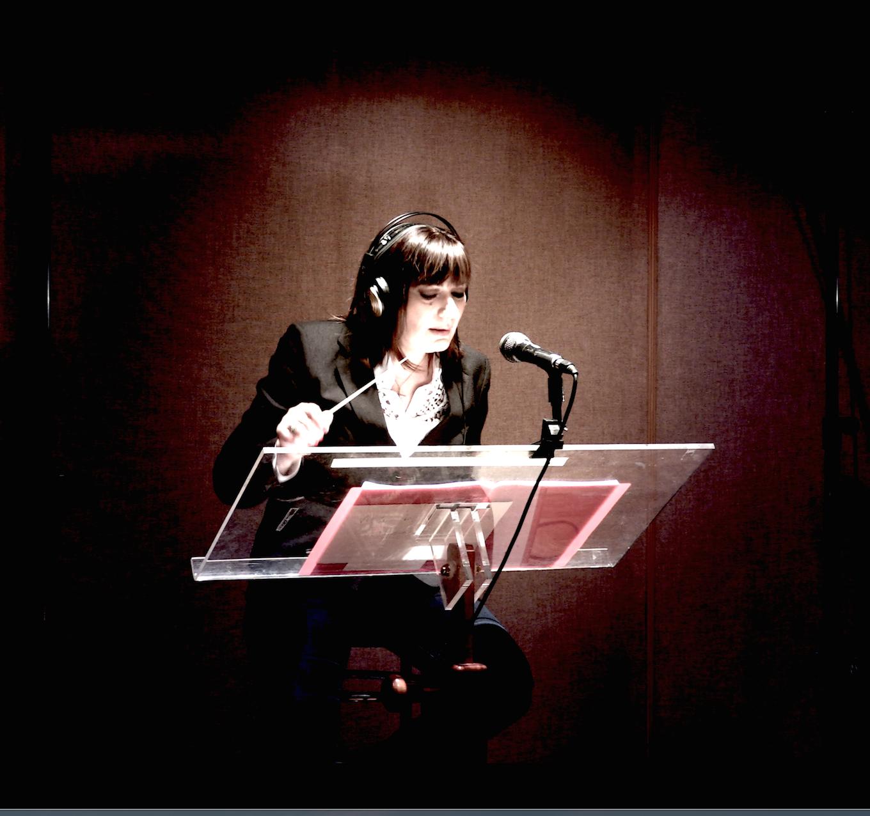 """Il 10 giugno torna sulle scene MARIELLA NAVA con il nuovo singolo """"PRIMA DI NOI DUE"""", un brano dall'aria spensierata, dedicato all'estate, con ritmo e ariosità, che richiama i migliori […]"""