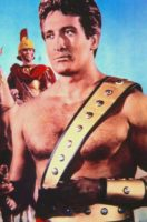 Mimmo Palmara - I due gladiatori