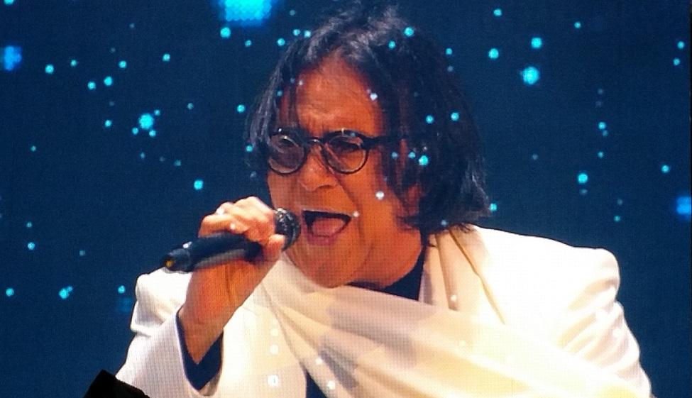 A distanza di oltre due anni dalla conclusione dell'Amo Tour, ieri sera lasplendida cornice dell'Arena di Verona ha vistoil grande ritorno live di Renato Zero per il primo dei tre […]