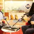 """Una notizia che farà piacere a tutti i sorcini e agli amanti della musica italiana: Renato Zero annuncia il suo ritorno live con il tour autunnale di """"Alt"""". Dopo aver […]"""