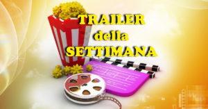 Trailer 1200x630