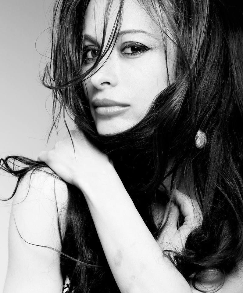 Paola Lucrezia Anzelmo, è la splendida protagonista del nostro editoriale, Paola è una delle modelle italiane più richieste e attualmente si trova all'estero per lavoro. Vediamo di conoscerla meglio in […]