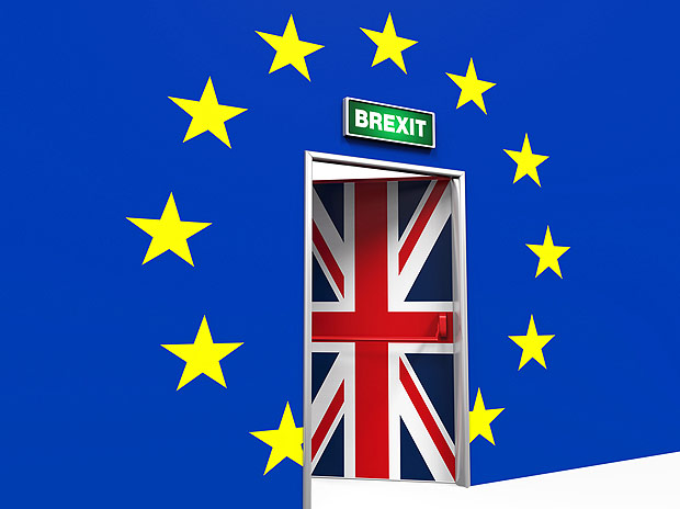 DOPO BREXIT: Per l'EUROPA, oltre questa EUROPA, per gli STATI UNITI D'EUROPA. O ognuno per la Sua Strada. Dopo la decisione del popolo inglese di uscire dall'Unione Europea, è davvero […]