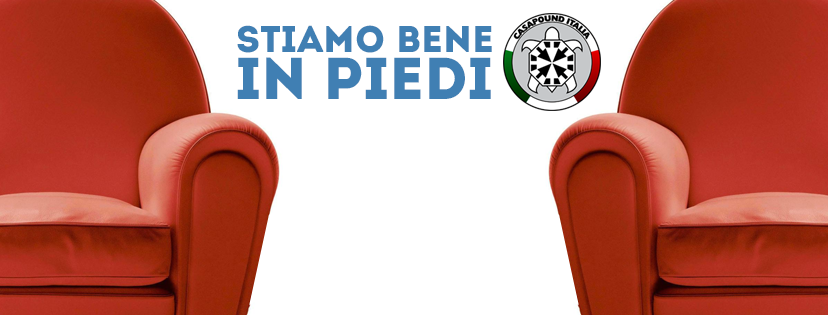 Mancano 2 giorni ai ballottaggi, a Torino come nelle altre città sono stati tantissimi gli appelli per far votare i candidati sindaco, a Torino, si tratterà di scegliere tra il […]