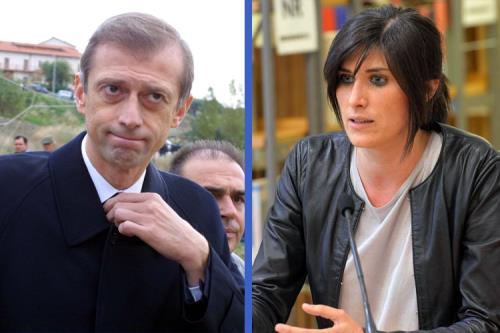 """Torino 15 giugno 2016 Quando la sicurezza è solo uno slogan. Nient'altro da parte dei candidati Sindaco in lizza per il ballottaggio di Torino. Purtroppo, """"Nulla di nuovo sotto il […]"""