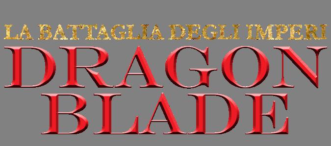 Diretta da Daniel Lee, La battaglia degli imperi – DRAGON BLADE, che arriva in Italia dal 30 giugno grazie a Minerva Pictures, distribuita da Microcinema, è una pellicola epica, e […]