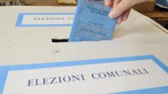 Il segretario provinciale del Partito Liberale Italiano Luca D'Alessio in merito al ballottaggio per il Sindaco di Torino invita gli elettori torinesi che non si riconoscono nel Sistema Torino del […]