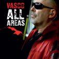 È uscito Vasco All Areas, quello che si preannuncia come il libro dell'anno. Ilfotografo ufficiale di Vasco Rossi, Christian Tipaldi, rivela Vasco dietro le quinte dei suoi tour facendoci rivivere […]
