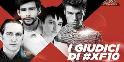 Milano – Mediolanum forum – Fedez – Alvaro Soler – Arisa – Manuel Agnelli 30 giugno – 1 luglio Vuoi vivere una giornata speciale all'insegna della musica e delle […]