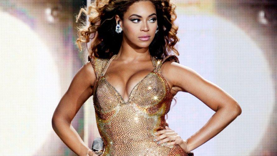 """L'unica data italiana del """"Formation World Tour"""" della cantante ex Destiny's Child è un'esplosione di ritmo, sensualità ed emotività. Beoncé Giselle Knowels-Carter nasce ad Houston nel 1981. Da circa 10 […]"""