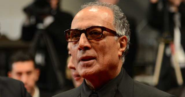 Sono passati appenadue giorni dalla scomparsa di Michael Cimino (leggi l'articolo), che un altro grande cineasta del cinema mondiale ci lascia.Il famoso regista iraniano Abbas Kiarostami è morto a Parigiall'età […]