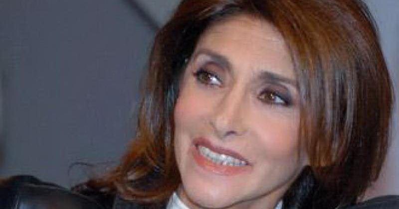 Addio alla simpaticissima attrice Anna Marchesini, protagonista sia in teatro e in televisione,prima con Tullio Solenghi e Massimo Lopez nello storico Trioche per anni ha fatto ridere il pubblico italiano, […]
